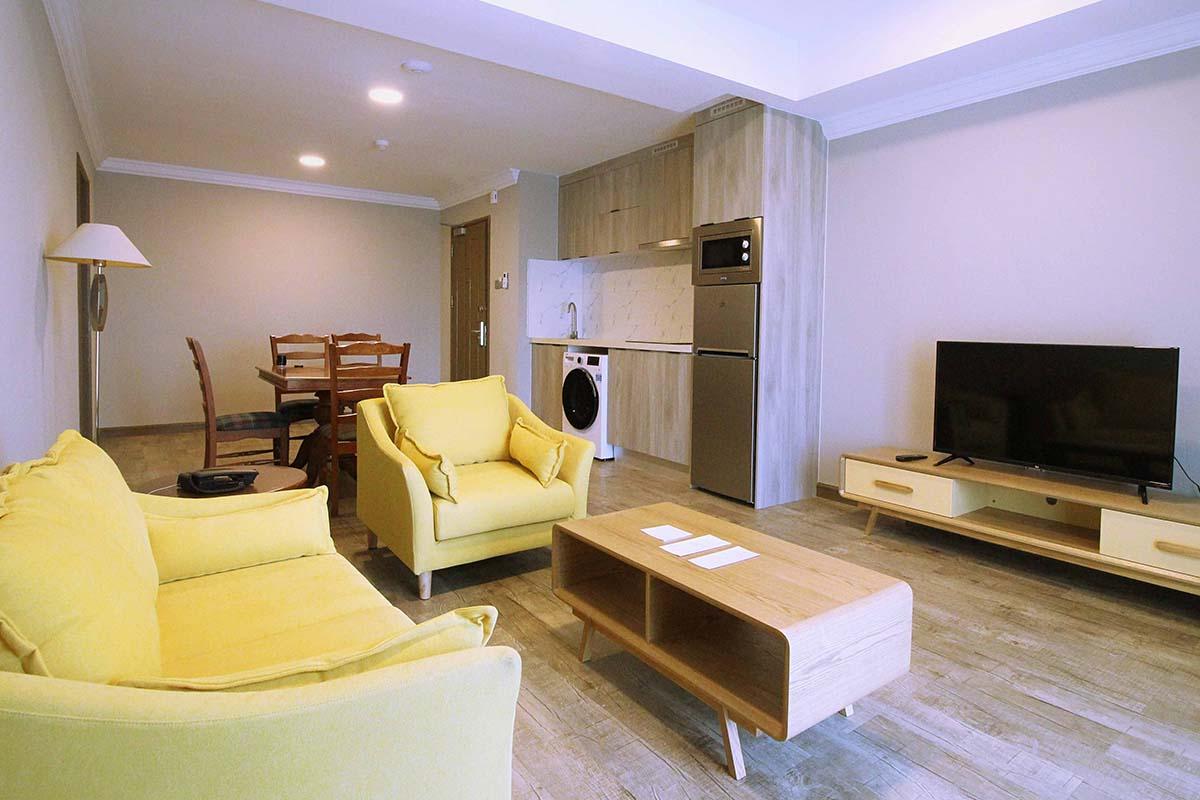 The-lanes-hotel-brunei-room 2