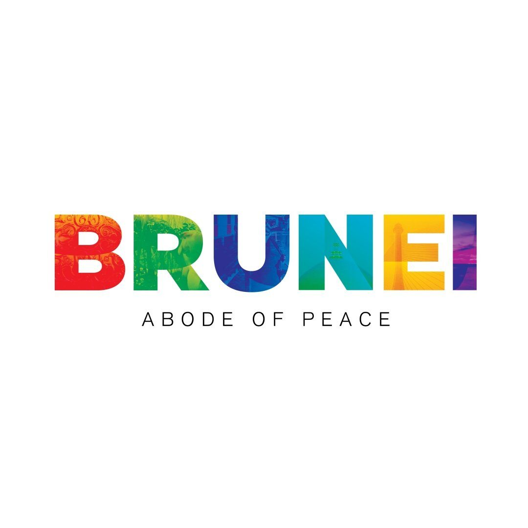 brunei.tourism